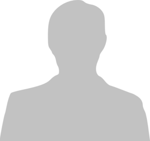 grey-silhouette-of-man-md